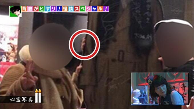 2 ジャンポリス 生駒里奈 (9)