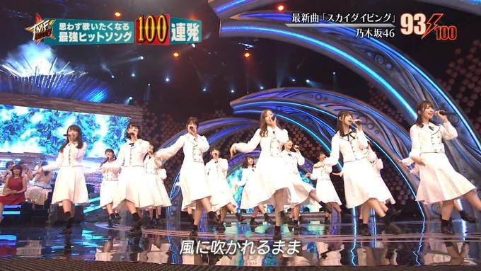 28 テレ東音楽祭③ (54)