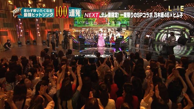 28 テレ東音楽祭② (17)