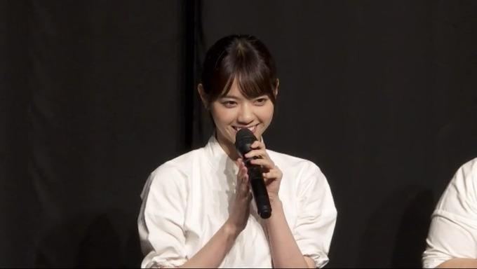 12 あさひなぐSR② (9)