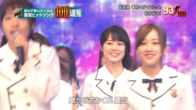 28 テレ東音楽祭③ (38)