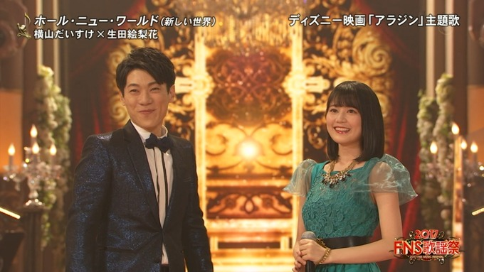 6 FNS歌謡祭② (36)