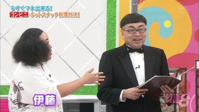 NOGIBINGO8 ホットスナック選手権 理々杏 蓮加 美月 麗乃 (31)