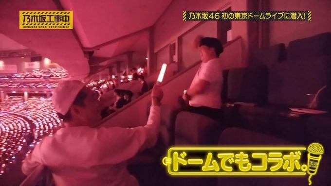 乃木坂工事中 鍋女王決定戦⑩ (42)