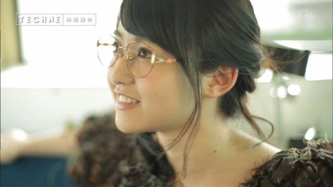 テクネ 映像教室 伊藤万理華 (19)
