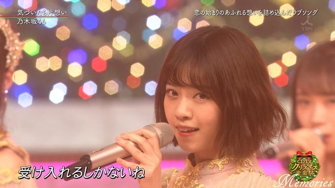 25 CDTVクリスマス 乃木坂46 (95)