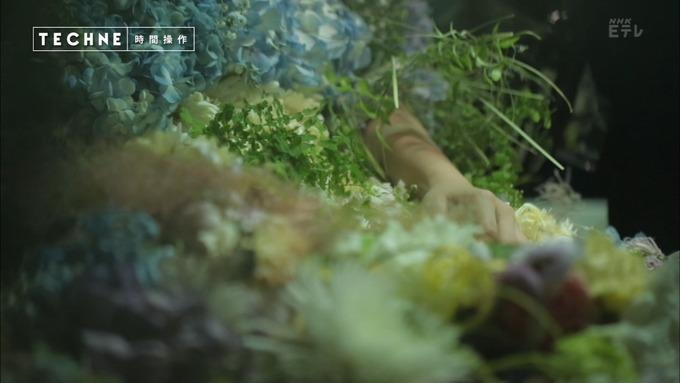 テクネ 映像教室 伊藤万理華 (11)