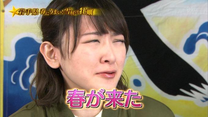 満天青空レストラン生駒里奈2 (106)