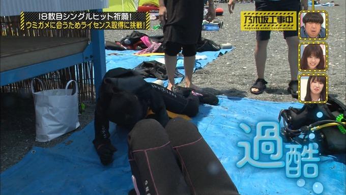 乃木坂工事中 18thヒット祈願③ (27)