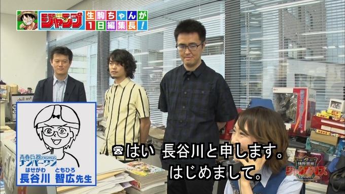 29 ジャンポリス 生駒里奈④ (15)
