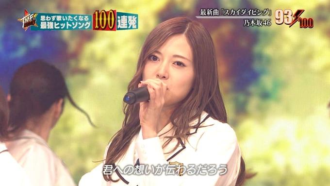 28 テレ東音楽祭③ (70)