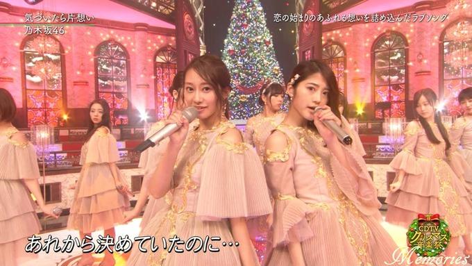 25 CDTVクリスマス 乃木坂46 (31)