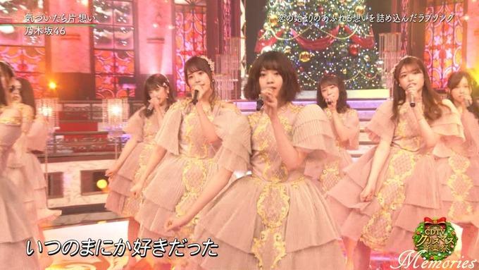 25 CDTVクリスマス 乃木坂46 (60)