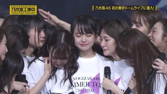 乃木坂工事中 鍋女王決定戦⑪ (42)