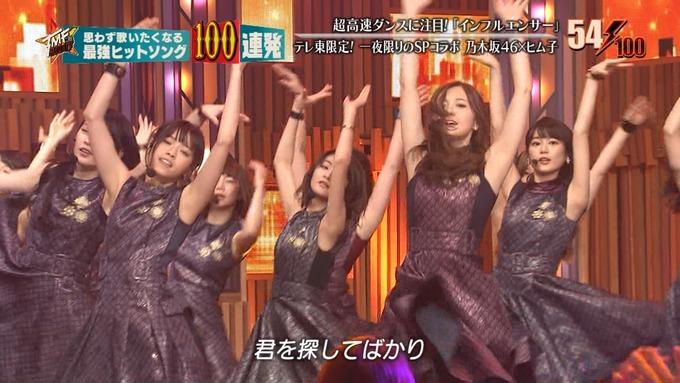 28 テレ東音楽祭② (153)