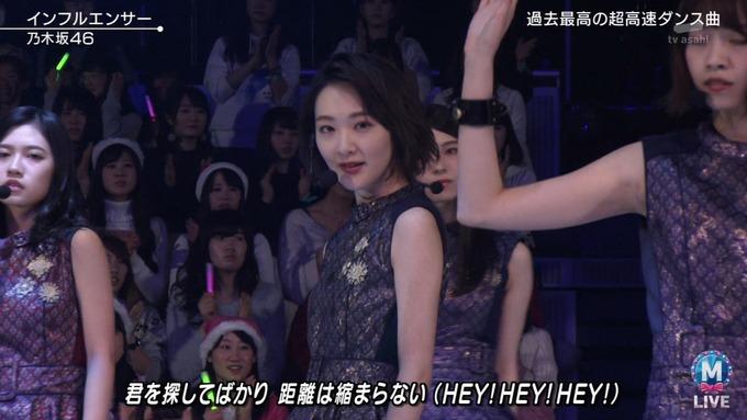 Mステ スーパーライブ 乃木坂46 ③ (89)