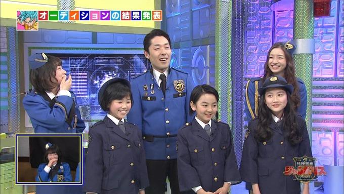20 ジャンポリス 生駒里奈 (52)