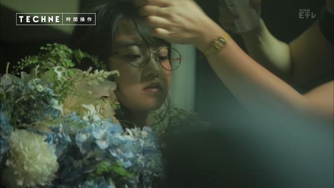 テクネ 映像教室 伊藤万理華 (9)