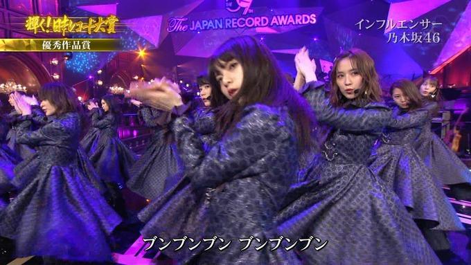 30 日本レコード大賞 乃木坂46 (157)
