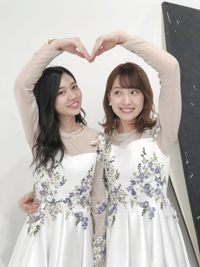衛藤美彩 誕生際2018 (7)