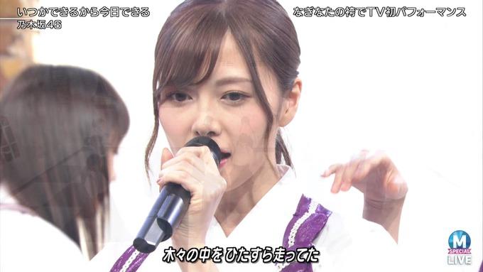 13 Mステ 乃木坂46③ (11)