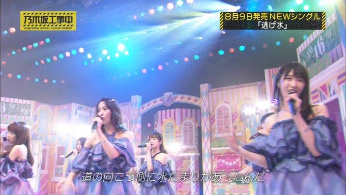 乃木坂工事中 18thヒット祈願⑥ (52)