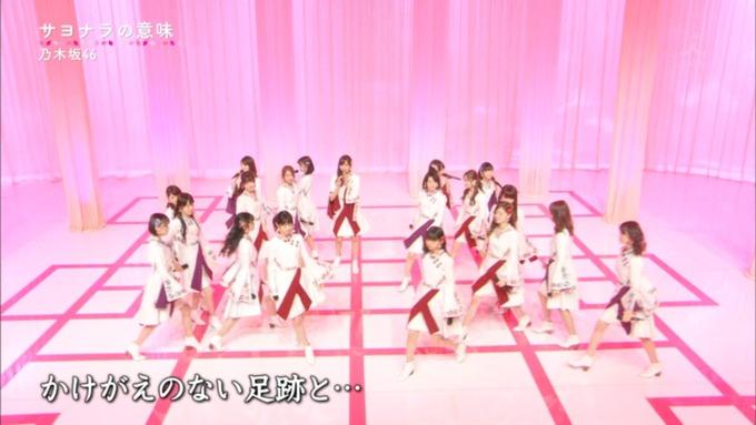 卒業ソング カウントダウンTVサヨナラの意味 (50)