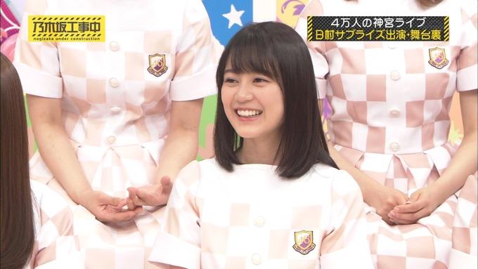 乃木坂工事中 日村密着⑨ (16)
