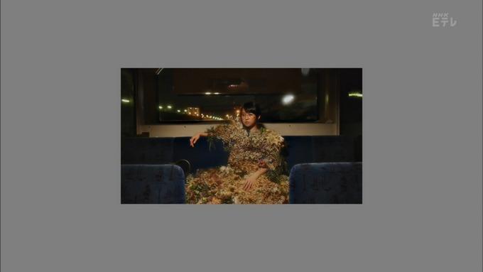 テクネ 映像教室 伊藤万理華 (24)