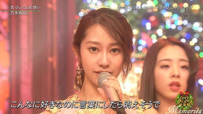 25 CDTVクリスマス 乃木坂46 (77)