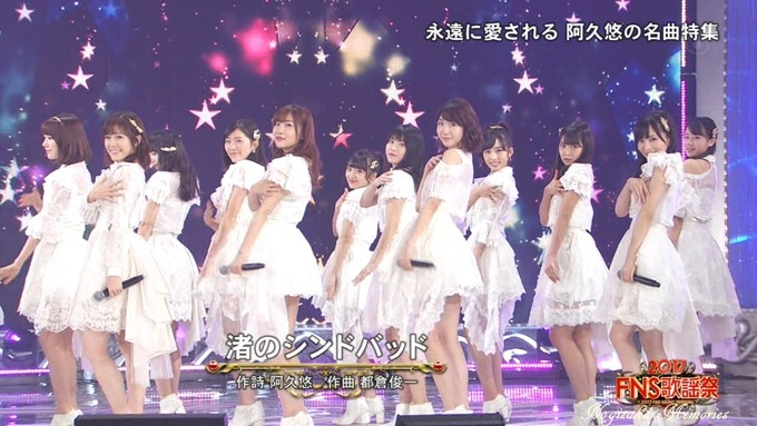 6 FNS歌謡祭④ (1)