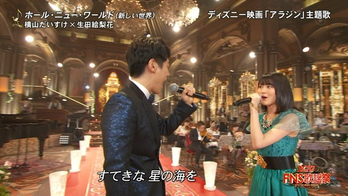 6 FNS歌謡祭② (27)