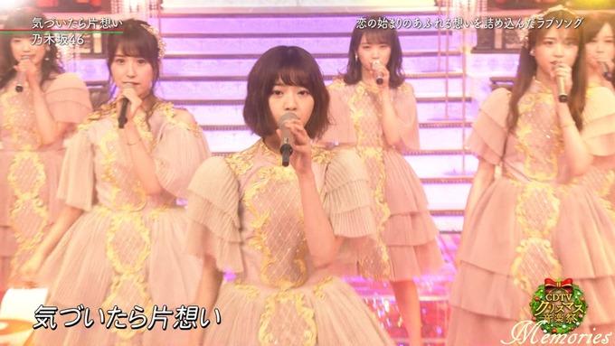 25 CDTVクリスマス 乃木坂46 (58)