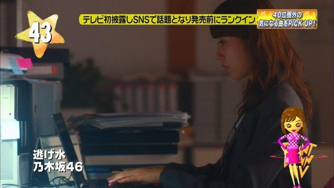 22 CDTV  乃木坂46 (16)