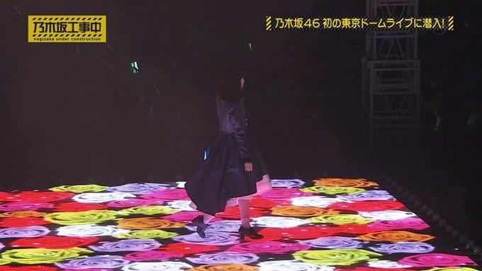 乃木坂工事中 鍋女王決定戦⑩ (5)