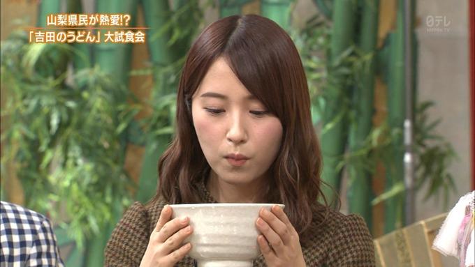 9 ケンミンショー 衛藤美彩③ (12)