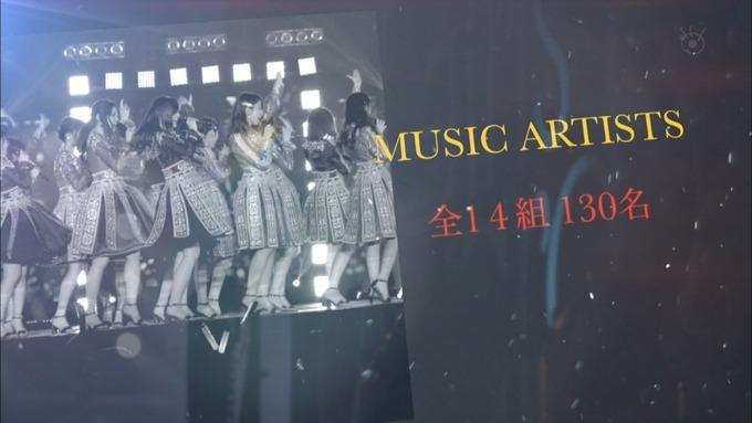 30 めざましテレビ GirlsAward  A (7)