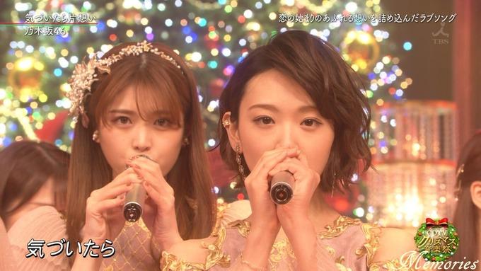 25 CDTVクリスマス 乃木坂46 (84)
