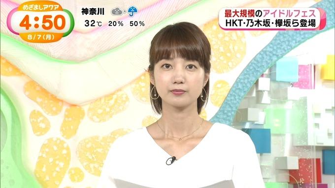 めざましアクア アイドルフェス 乃木坂46 (22)