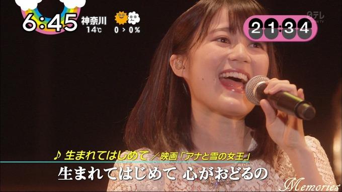 ZIP 生田絵梨花ソロコンサート (10)
