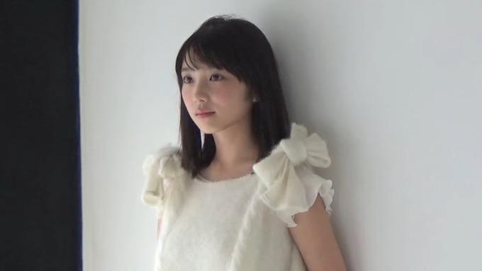 能條愛未 与田祐希似てる (5)