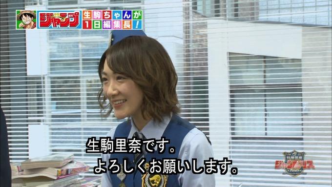 29 ジャンポリス 生駒里奈① (18)