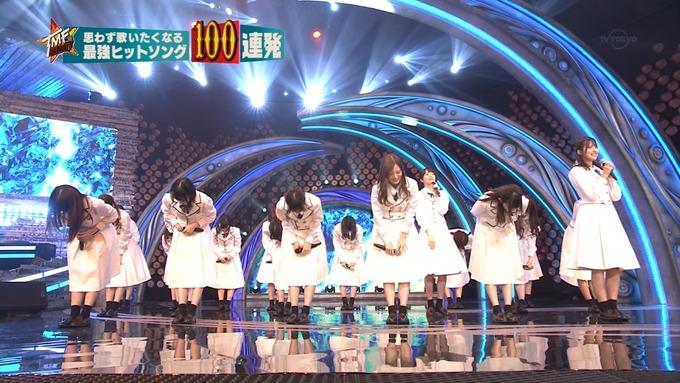 28 テレ東音楽祭③ (100)