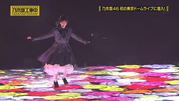 乃木坂工事中 鍋女王決定戦⑩ (6)