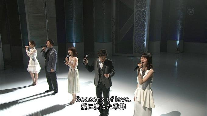 2 MUSICFAIR 生田絵梨花④ (13)