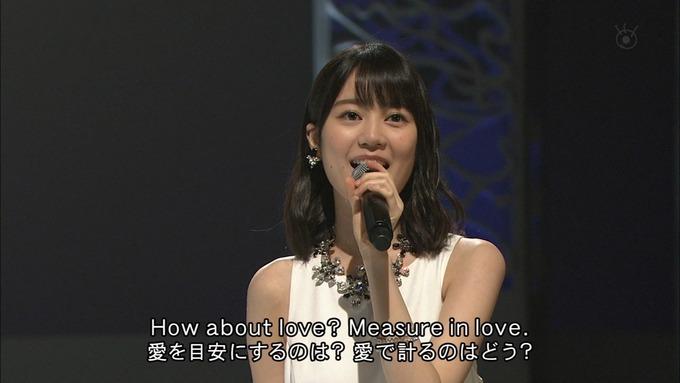 2 MUSICFAIR 生田絵梨花④ (12)