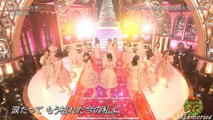 25 CDTVクリスマス 乃木坂46 (56)