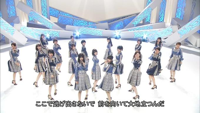 7 MUSIC FAIR 乃木坂46② (20)