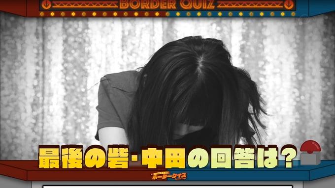 乃木坂工事中 ボーダークイズ⑤ (69)