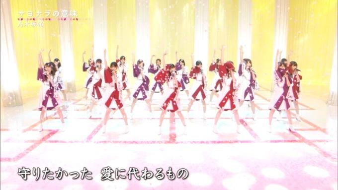 卒業ソング カウントダウンTVサヨナラの意味 (144)